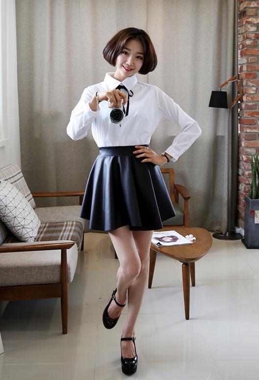 No.1 Korean Fashion Clothing 82