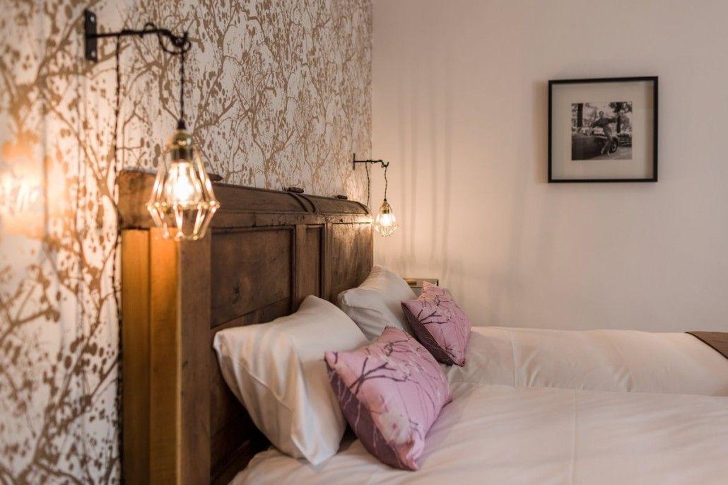 Villa Saint Raphael Maison D Hotes De Charme En Bretagne Saint Malo Maison D Hotes Chambre D Hote Maison