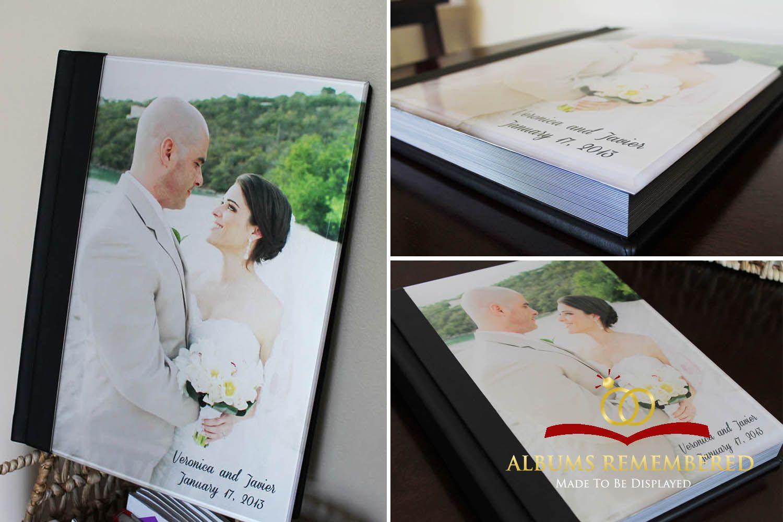 Professional Wedding Photo Albums Online Wedding Photo Books Albums Remembered Flush Mount Wedding Album Wedding Photo Albums Wedding Photo Books