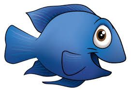 Image Result For Fish Clipart Fish Clipart Cartoon Fish Clip Art