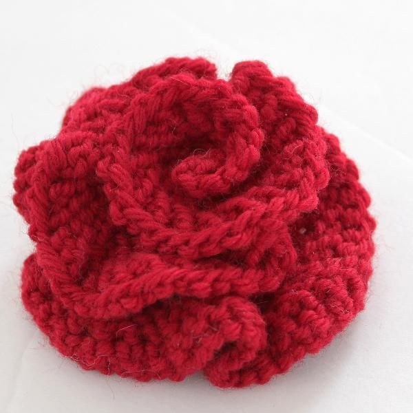 Looking For Knitting Project Inspiration Check Out Easy Knitted