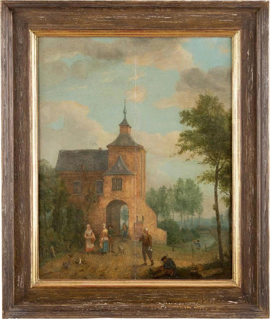 Zoll Auktion Düsseldorf