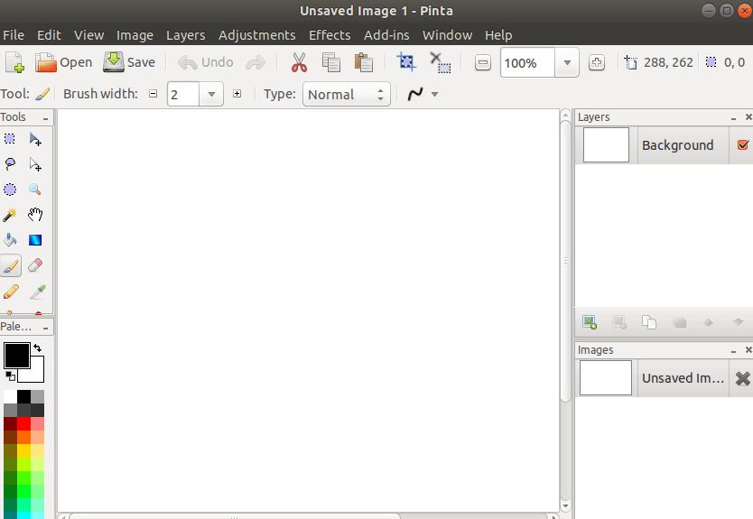 Pin On Linux Tutorials