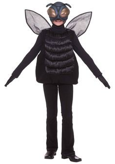 fly costume wings - Google Search