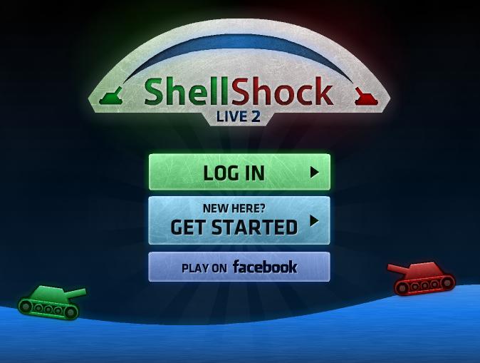 Pin von Games auf Unblocked Games Hering