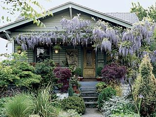 https://flic.kr/p/5jqiEQ   Inspiration by Cottage Living