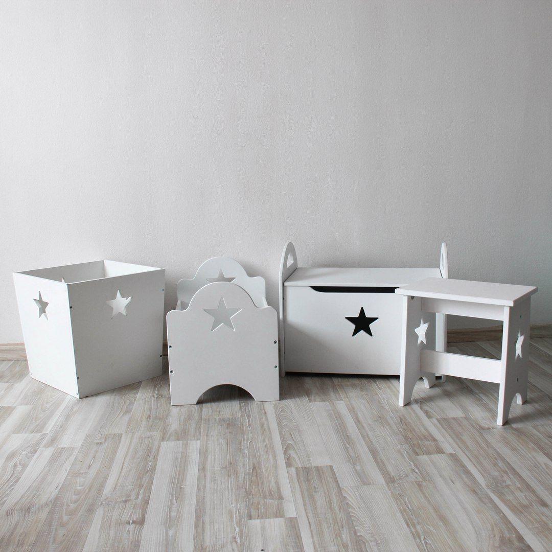 3 Diy  # Pequenos Gigantes Muebles