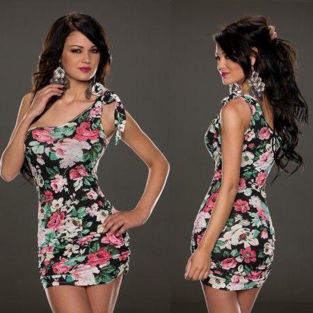 f83da07620 Női ruha, Tunika, Maxiruha - 2 - Női ruha webáruház, női ruhák online - HG  Fashion