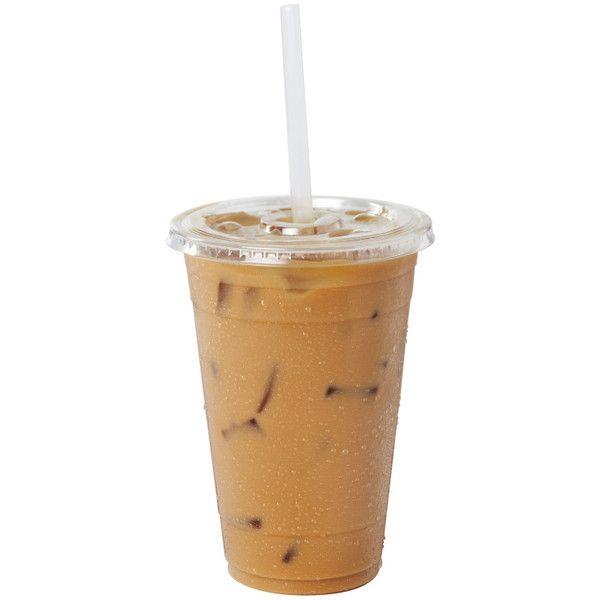 Iced Coffee To Go Protein Smoothie Rezepte Smoothie Rezepte Smoothie