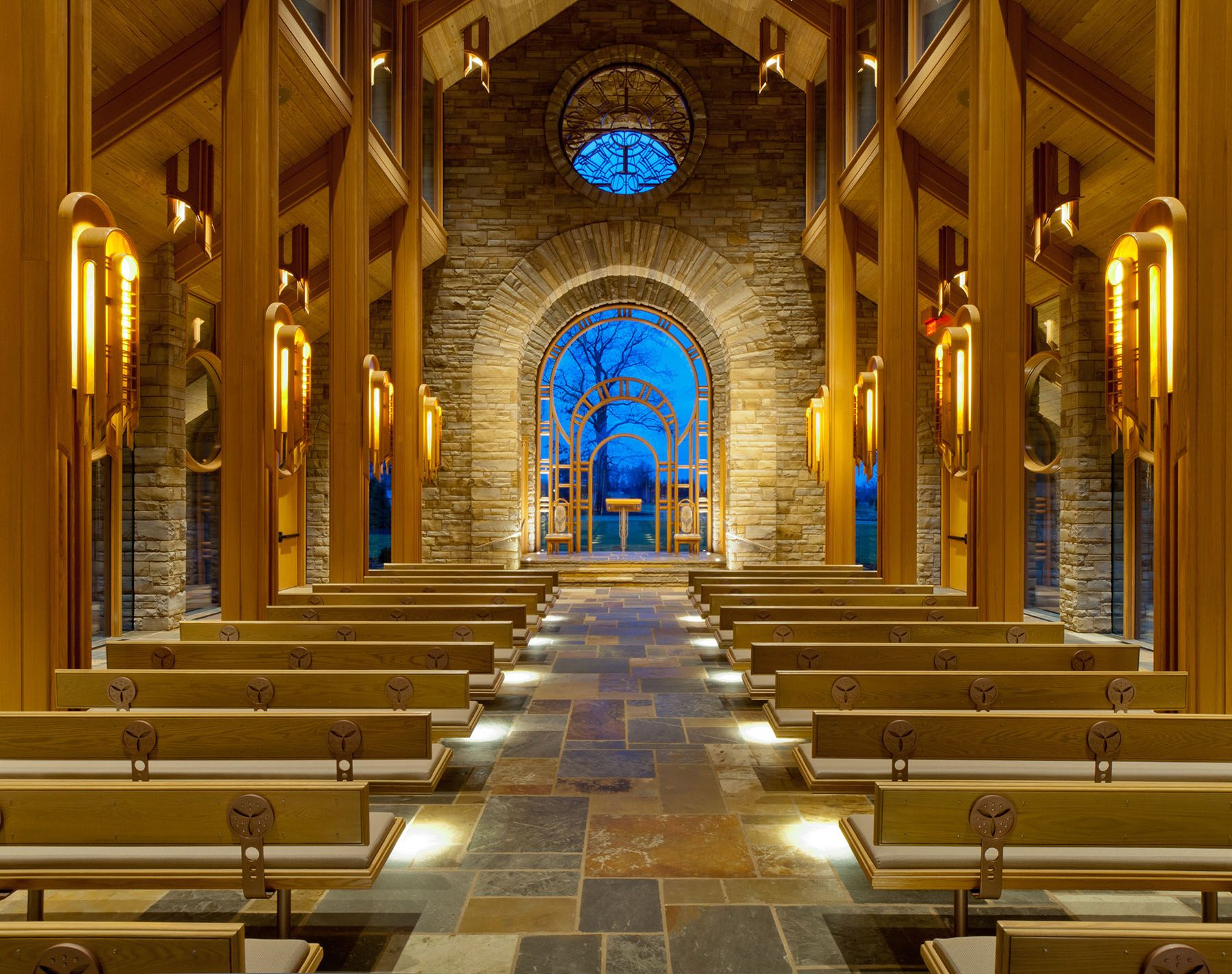 Home wedding venue inspiration chapel arkansas wedding