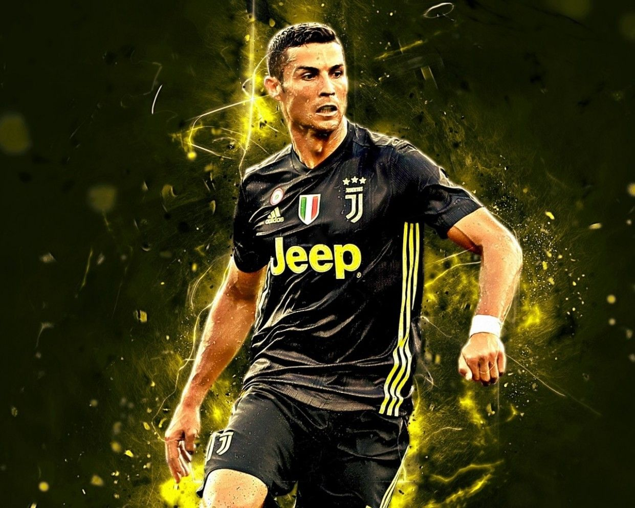 I Will Tell You The Truth About Soccer Wallpapers In The Next 13 Seconds Cristiano Ronaldo Ronaldo Cristiano Ronaldo News