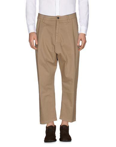 DEPARTMENT 5 Men's Casual pants Sand 34 jeans
