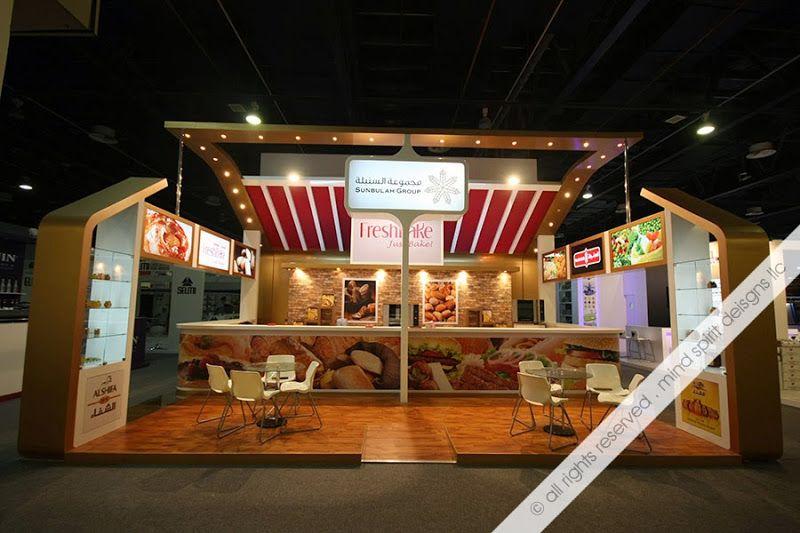 Exhibition Stand Fabricators In Dubai : Exhibition stall fabricators dubai
