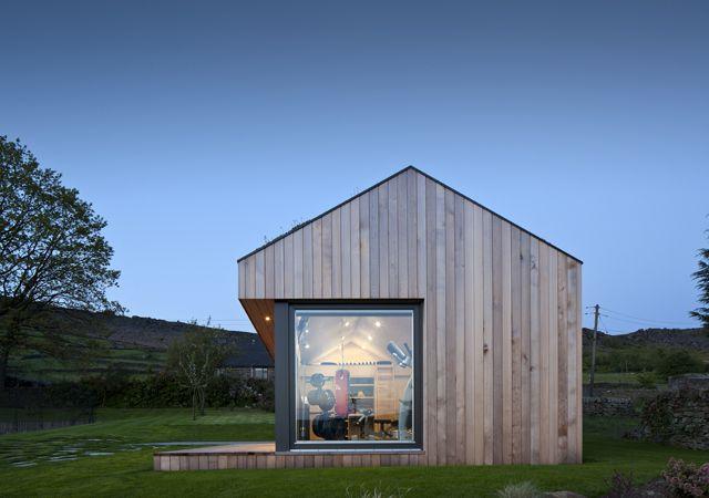 Case ecologiche doppia falda architecture pinterest for Architettura case