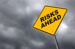risks ahead devil cries review pics