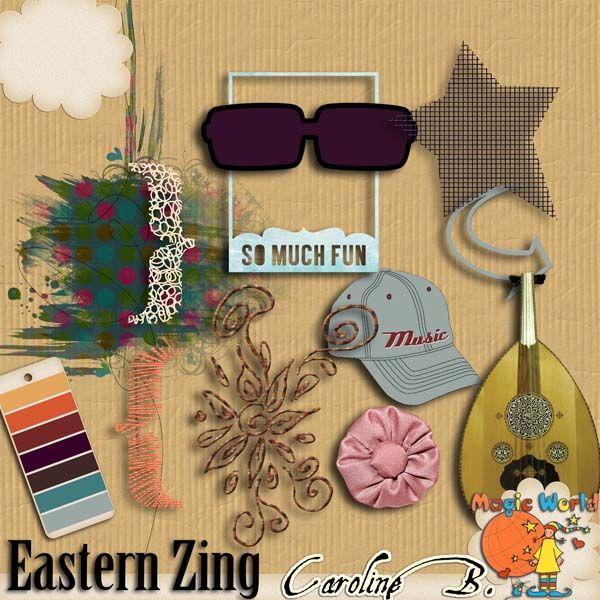 CarolineB_EasternZingMore_3  http://carolineb.fr/