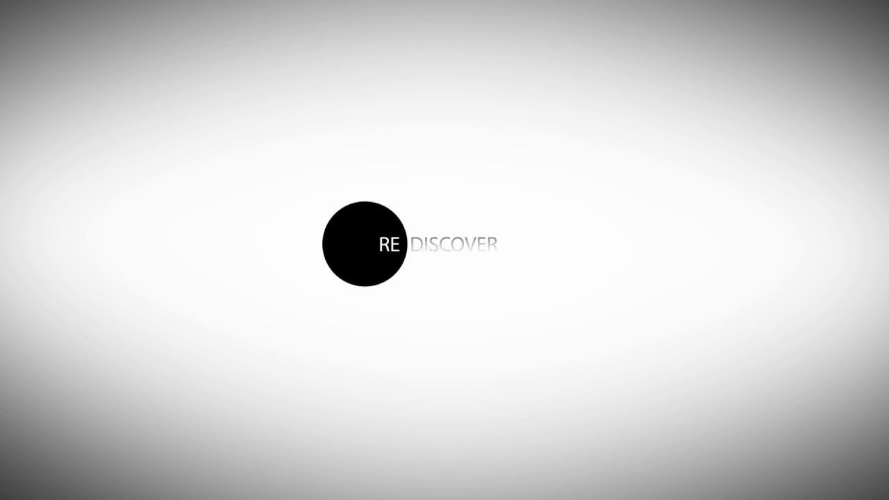 Pin by suki on motiongraphic   Motion graphics, Ads, Iphone