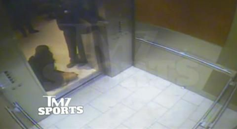 This #RayRice27, #RayRice = #DomesticViolence against #JanayRice. Dbl-click pic for #video. #Educate #Awareness