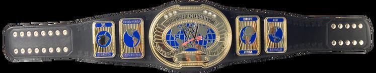 Wwe Intercontinental Championship Wwe Intercontinental Championship Wwe Tna Wwe