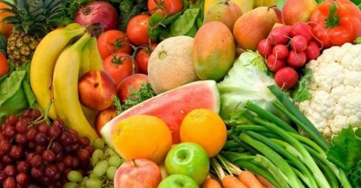 Le meilleur truc pour maigrir: Une liste des 43 aliments