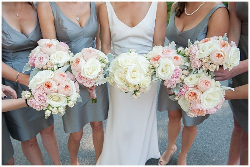 Late Summer September Wedding On Cape Cod Hyannis Ma The