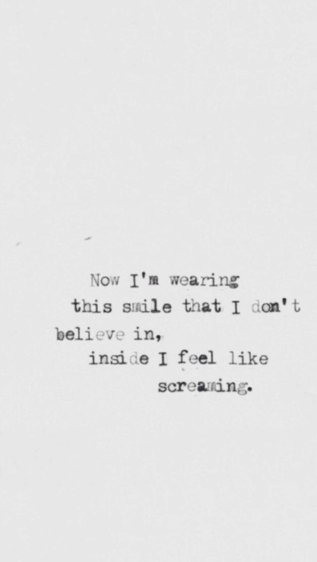 lyrics lock screen tumblr - Penelusuran Google | Lockscreens ...