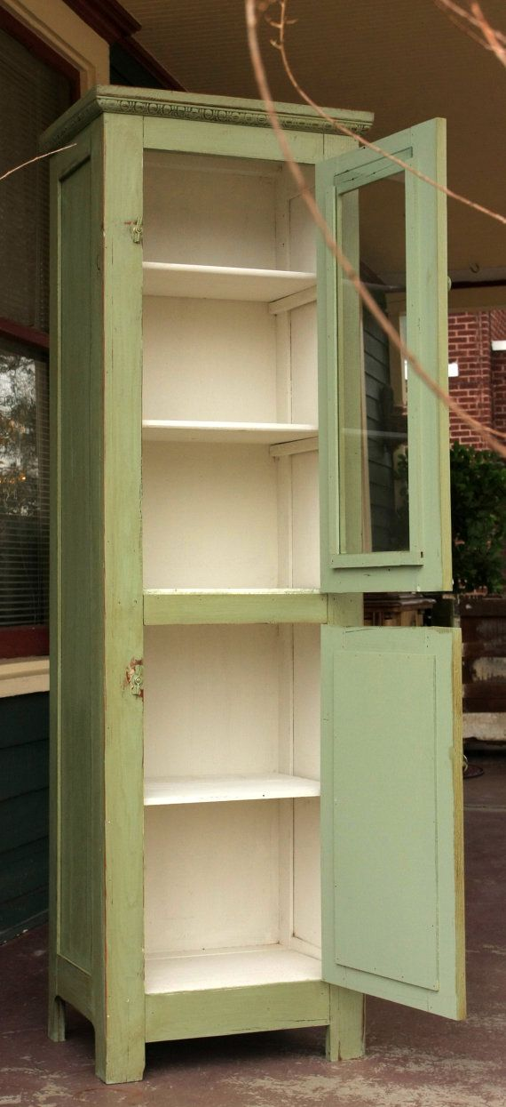 Superieur Chimney Cabinet By Old2New2Old On Etsy
