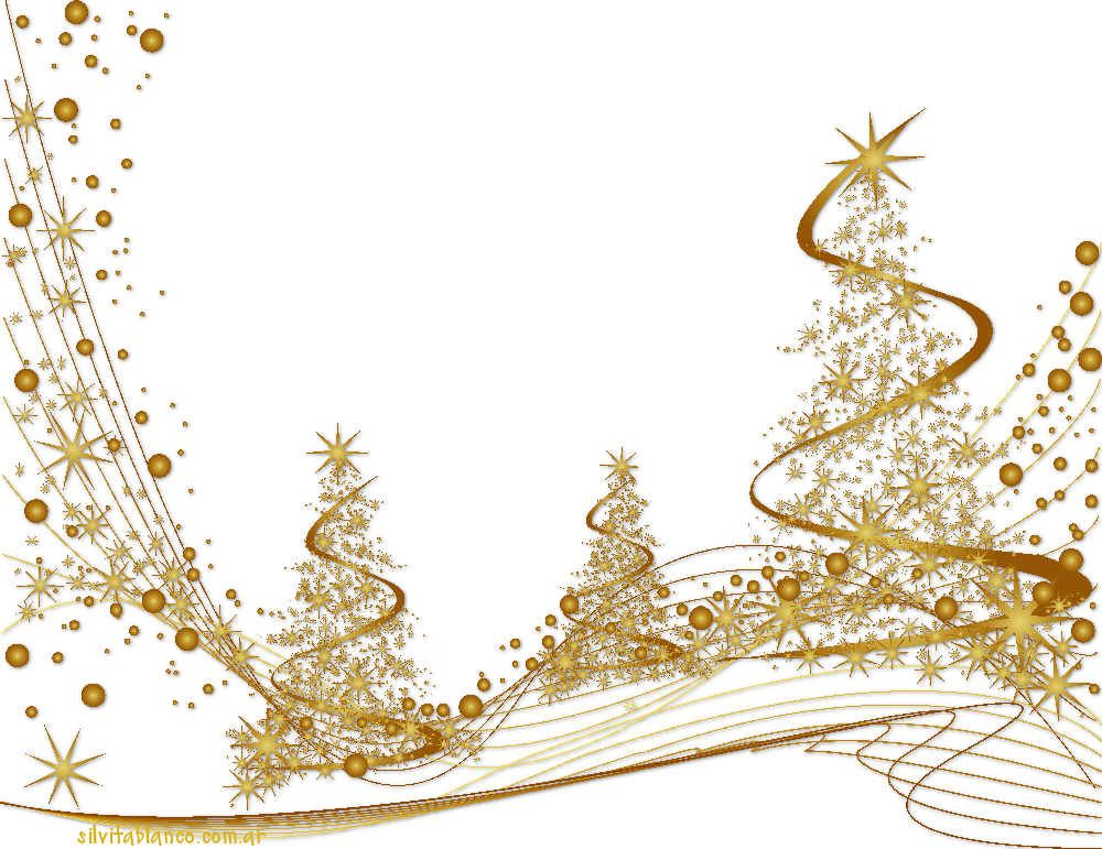 Navidad TARJETA Feliz Navidad ILUSTRACIONES de Calidad | Marcos para ...