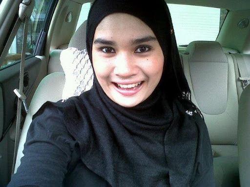 Malay women Mira UITM Shah Alam tetek besar terbaik bogel ...
