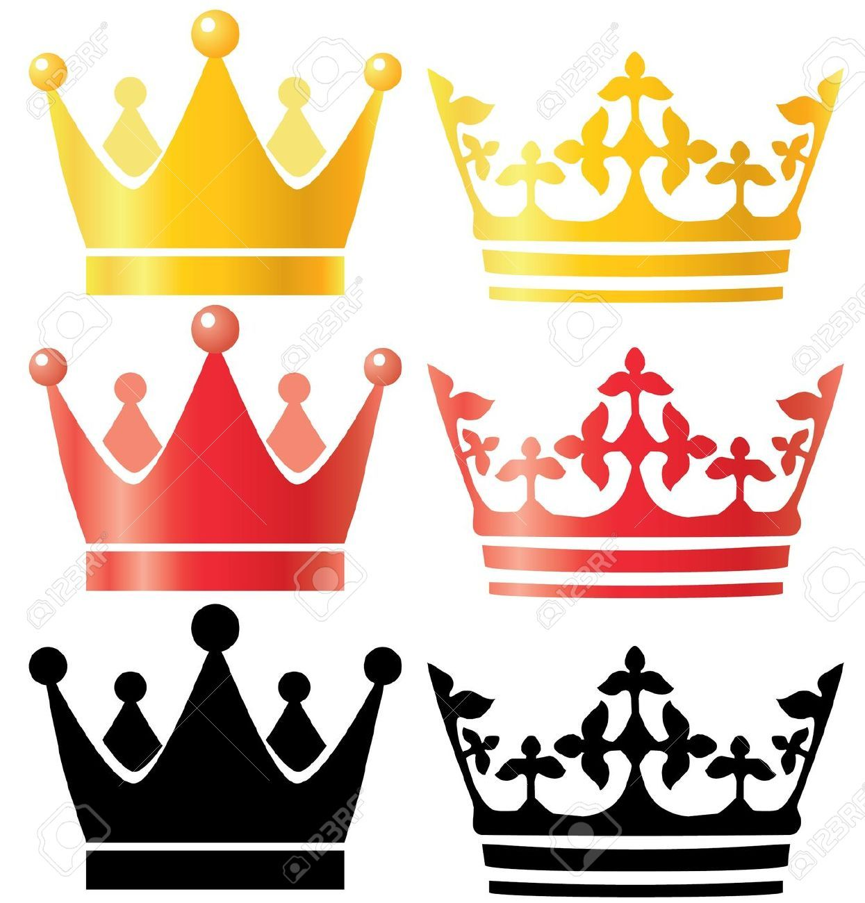 crown king Welcome friends in the lord  shine in the love of god's grace every day at the chapel of the crowned king & christian renewal center, it is our mission to help.