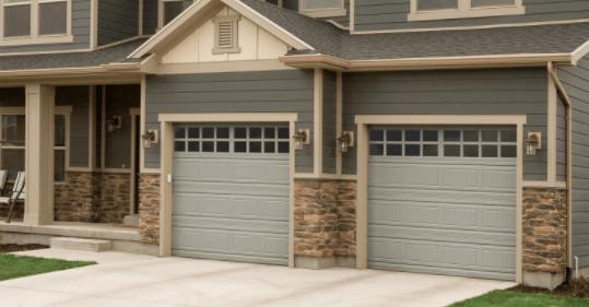 5 Signs It Is Time To Remodel Your Garage Calgary Garage Door