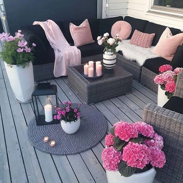 - #untitled #balkonideen