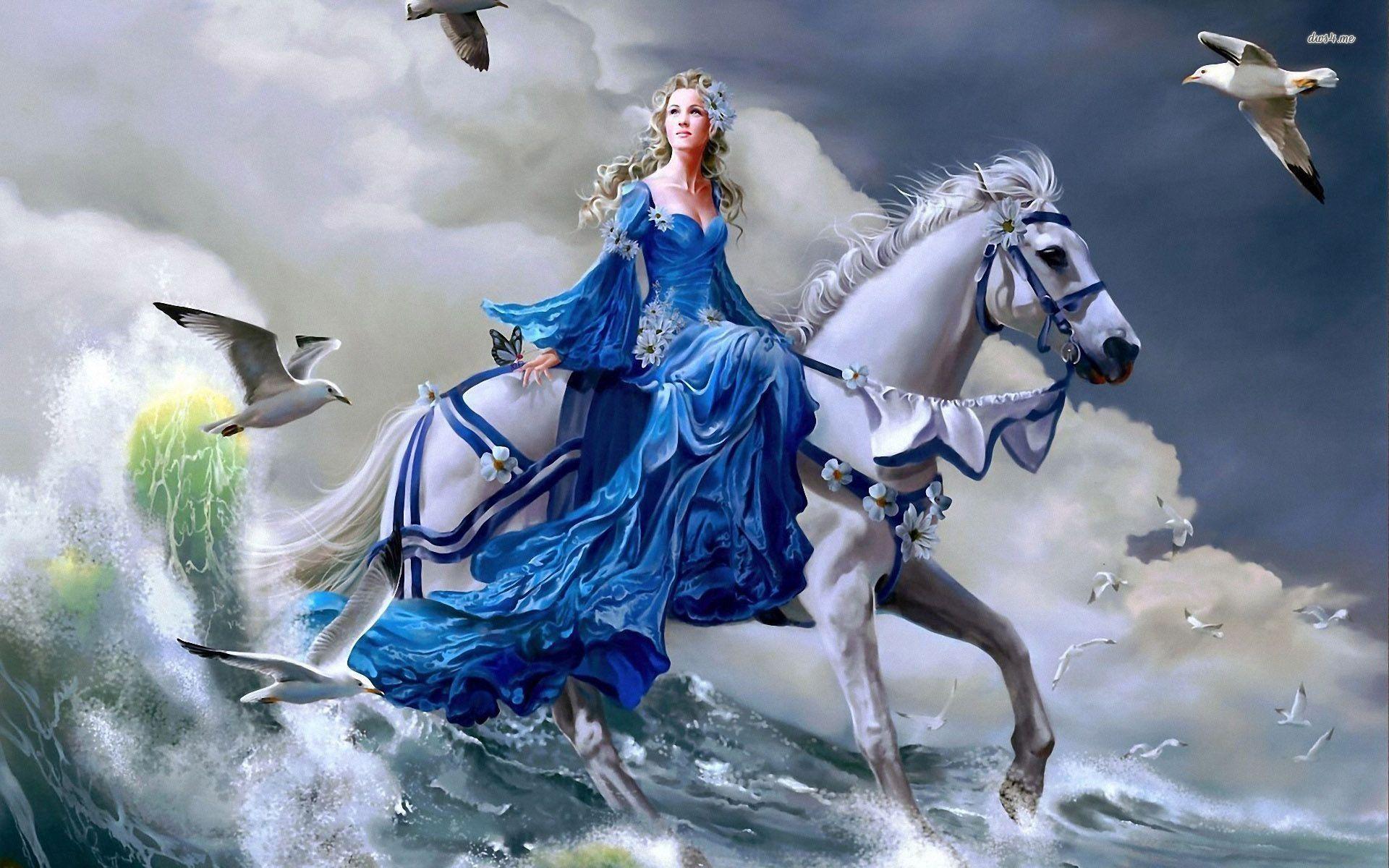 Best Wallpaper Horse Fairy - 5b95d28a558d76e7c33ab7a26a726110  HD_363626.jpg