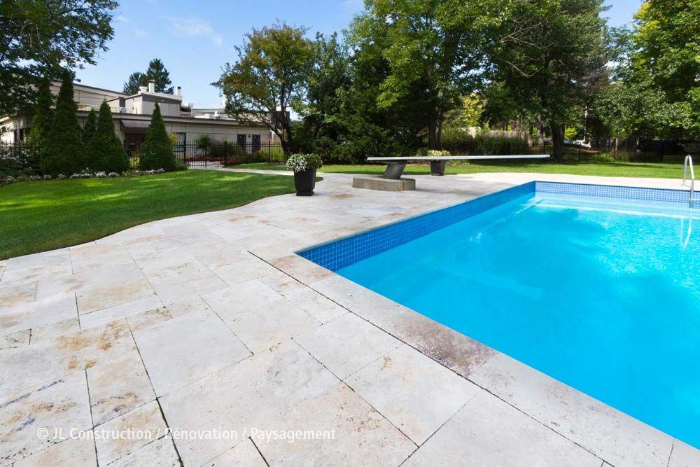 contour de piscine pav uni 450 983 6661 info jl. Black Bedroom Furniture Sets. Home Design Ideas