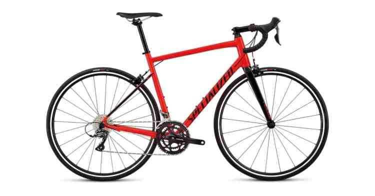 Best Cheap Road Bikes Rbr Editor Picks Cheap Road Bikes Bike