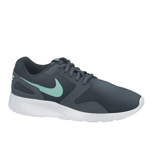 Stappenteller Stappenteller Schoen Schoen Nike Stappenteller Nike Nike Nike Schoen Stappenteller 8Cxx17Bqw