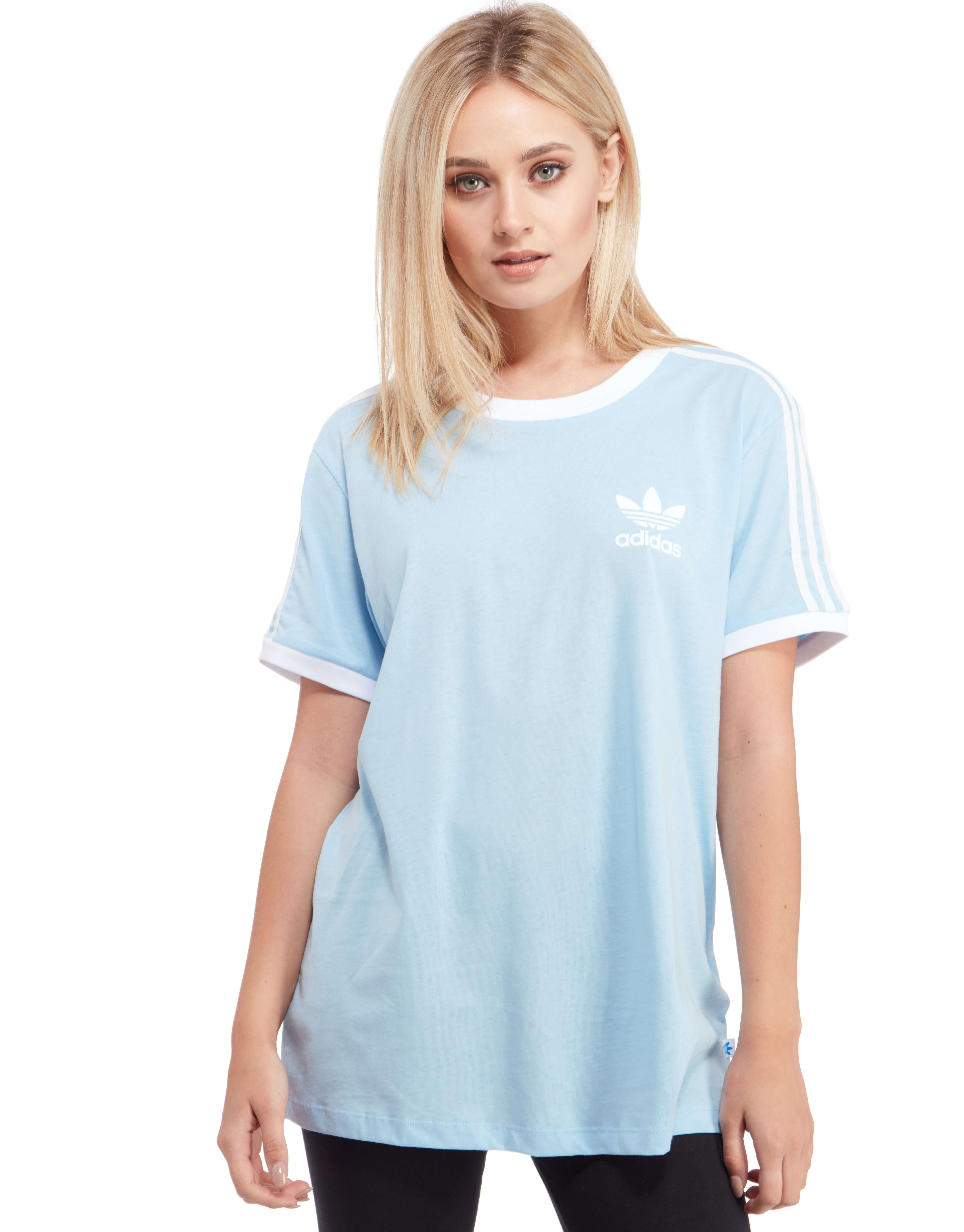 adidas california t shirt jd sports