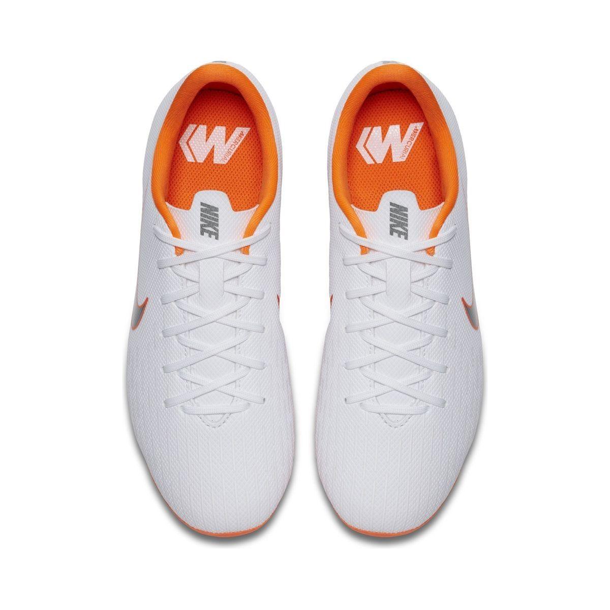 sneakers garçon adidas montante
