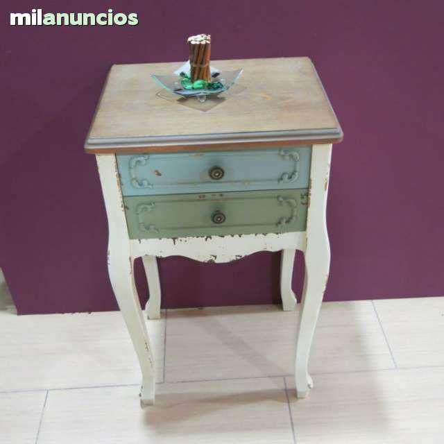 Muebles-vintage-161060688_3.jpg (640×640)