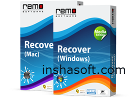 remo recover with crack torrent