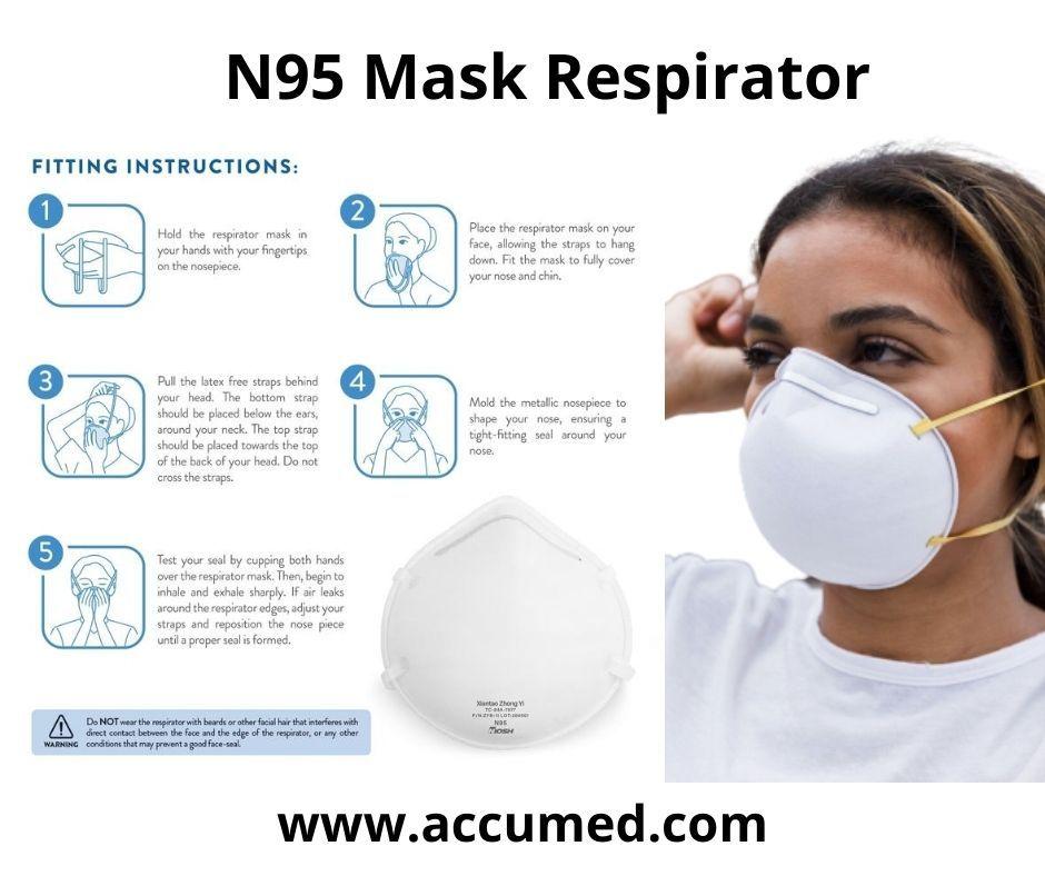 Air Filtration Anti Dust Mask Masks For Sale N95 Mask Mask