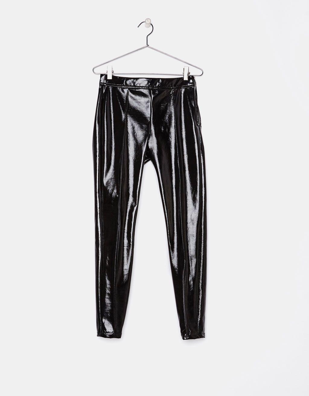 914092eb1f Vinyl leggings | Bershka/Stradi/Tally/New Yorker/ C&A/Pull&Bear ...