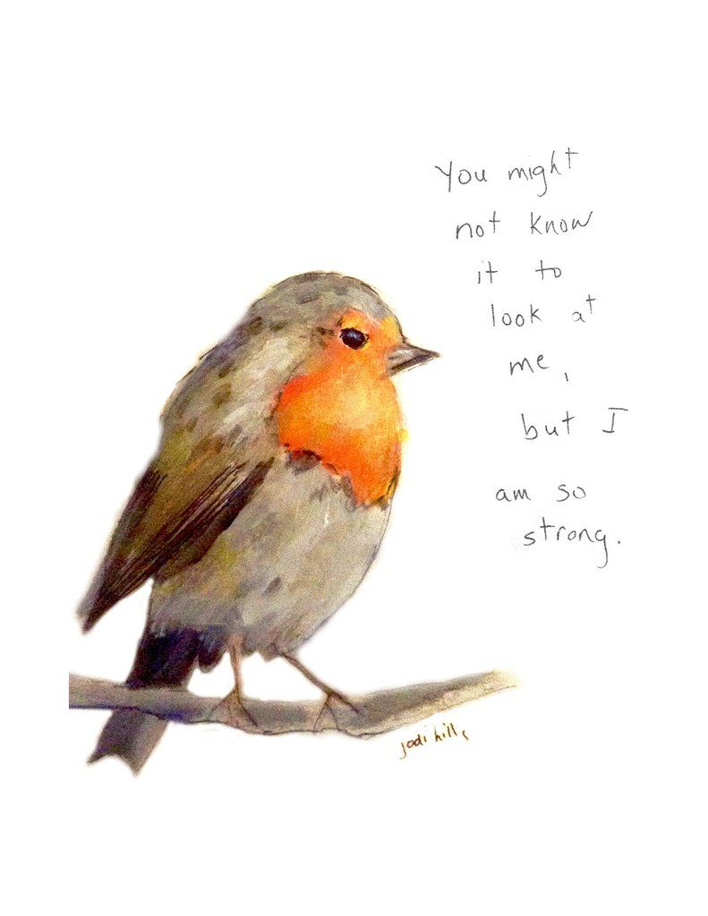 So Strong (1301)