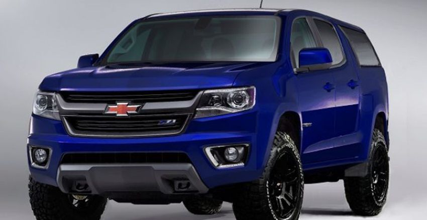 2018 Chevy Blazer Price Release Date Spy Photo And Concept Rumor Car Rumor Chevrolet Blazer Lifted Chevy Trucks Chevy