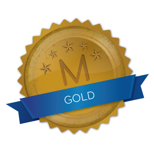 Mathletics Printables - Gold Badge | Bronze badge