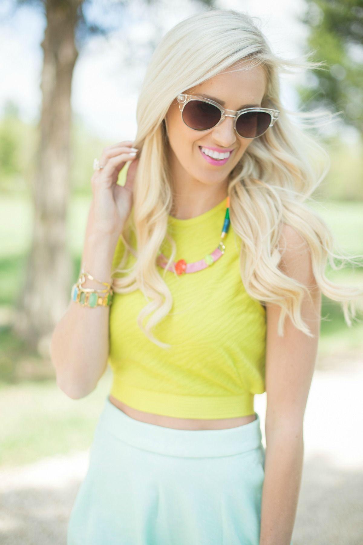 McKenna_Bleu_Fashion_Style_Blog_Blogger_Spring_DC_photo-142