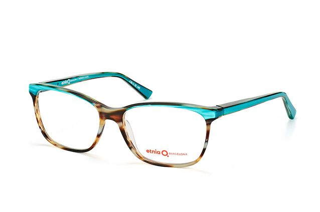 ETNIA Barcelona Weimar HVTQ Glasses online. Ready for shipping. You ...