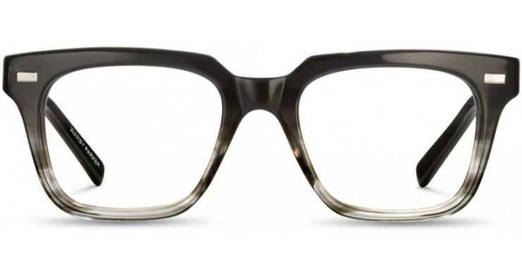 My eyes may finally be failing. Oh well, I'll just have to get me some Winston Lunar Fade glasses for women by Warby Parker. Shame.