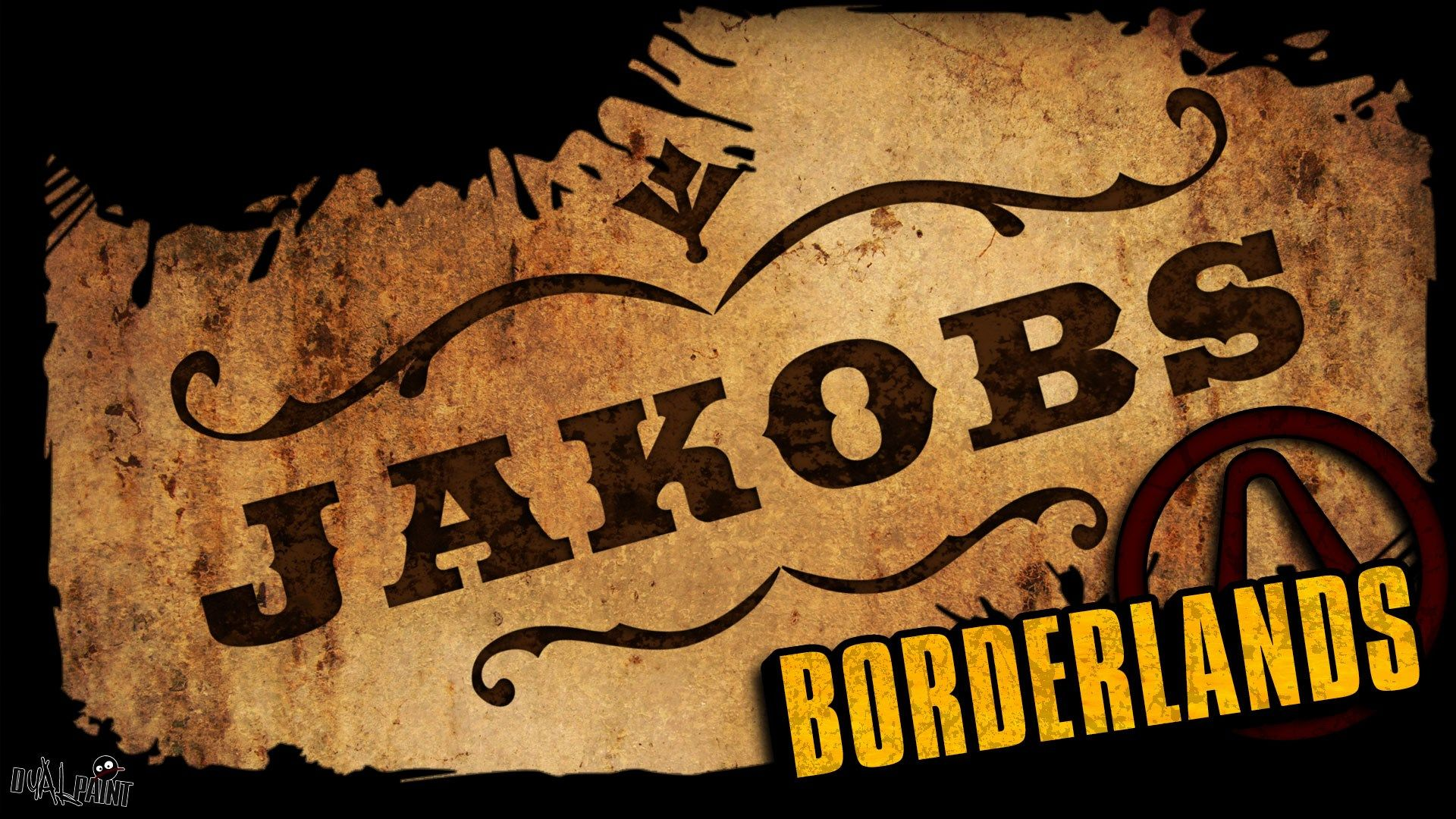 borderlands 2 wallpaper hd pack, 1920x1080 (516 kb) | gogolmogol