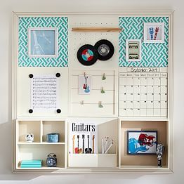 Bulletin Boards Fabric Bulletin Boards Amp Style Tile